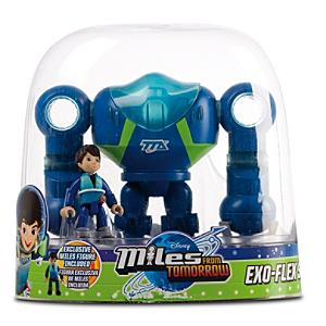 miles-from-tomorrow-exo-flex-suit-action-figure-set