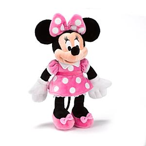 minnie-mouse-small-soft-toy