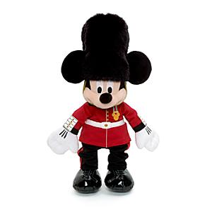 mickey-mouse-palace-guard-medium-soft-toy