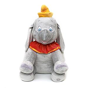 dumbo-giant-soft-toy