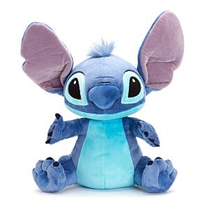 stitch-medium-soft-toy