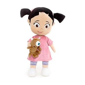 boo-small-soft-toy-doll