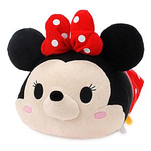 minnie-mouse-tsum-tsum-large-soft-toy