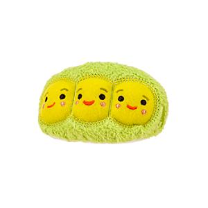 Peas In A Pod Tsum Tsum Mini Soft Toy