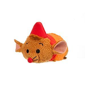 Läs mer om Jack litet gosedjur i Tsum Tsum-serien