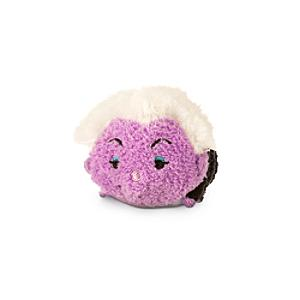 Läs mer om Ursula litet gosedjur i Tsum Tsum-serien