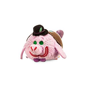 Läs mer om Bing Bong litet gosedjur i Tsum Tsum-serien