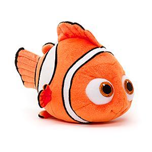 Läs mer om Nemo litet gosedjur, Hitta Doris