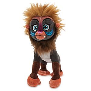 makini-small-soft-toy-the-lion-guard