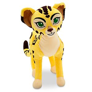 fuli-medium-soft-toy-the-lion-guard