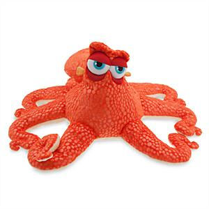 hank-medium-soft-toy-finding-dory