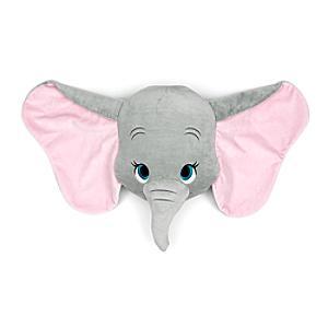 Läs mer om Dumbo ansiktskudde