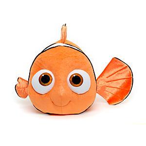 Läs mer om Nemo stort gosedjur, Hitta Doris