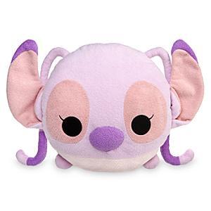 Läs mer om Angel Tsum Tsum-kudde, från Lilo och Stitch-serien