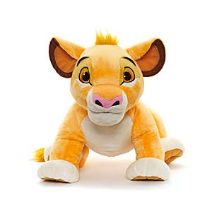 simba-large-soft-toy