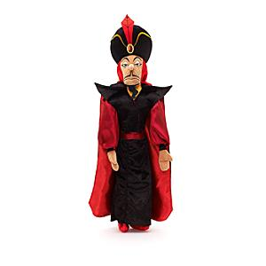 jafar-medium-soft-toy-aladdin