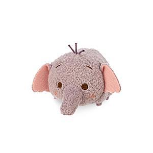 Läs mer om Heffa litet gosedjur i Tsum Tsum-serien