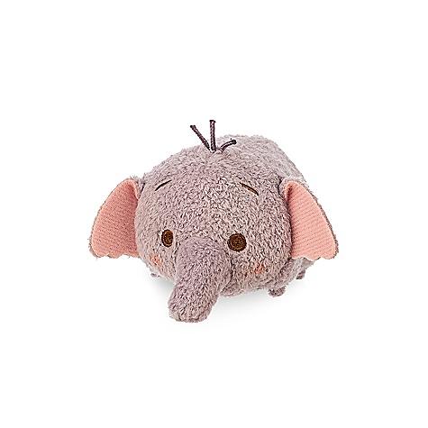 Mini Peluche tsum tsum lumpy