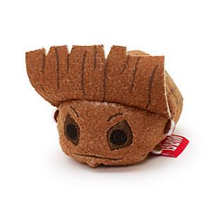 Läs mer om Groot litet Tsum Tsum-gosedjur