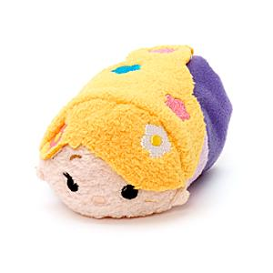 rapunzel-tsum-tsum-mini-soft-toy