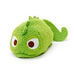 Läs mer om Pascal litet Tsum Tsum-gosedjur