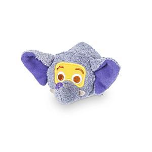Läs mer om Ele-Finnick litet Tsum Tsum-gosedjur, Zootropolis