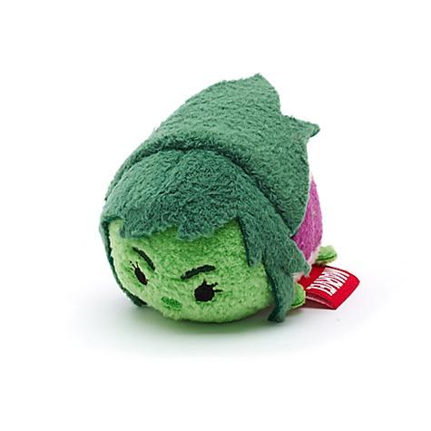 Mini peluche Tsum Tsum Miss Hulk de Marvel