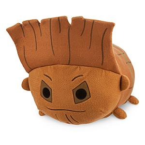 Läs mer om Groot stort Tsum Tsum-gosedjur