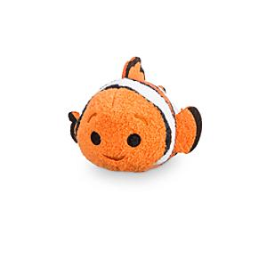 nemo-mini-tsum-tsum-soft-toy