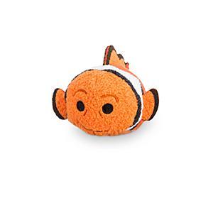 marlin-mini-tsum-tsum-soft-toy