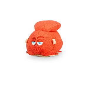 hank-mini-tsum-tsum-soft-toy
