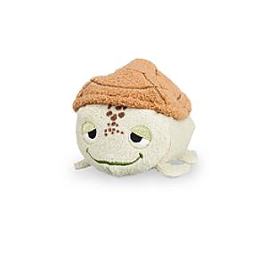 crush-mini-tsum-tsum-soft-toy