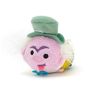 Läs mer om Hattmakaren Tsum Tsum litet gosedjur, Alice i Underlandet