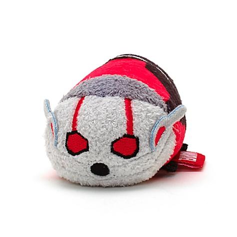 Mini peluche Tsum Tsum Ant-Man, Captain America : Civil War