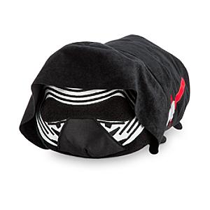 Kylo Ren Tsum Tsum medelstort gosedjur, Star Wars: The Force Awakens