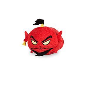 Läs mer om Jafar som ande liten Tsum Tsum