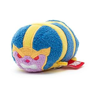 Läs mer om Thanos Tsum Tsum-minigosedjur