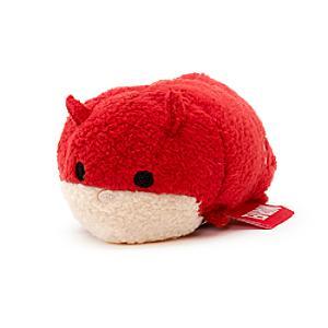 Läs mer om Daredevil Tsum Tsum-minigosedjur