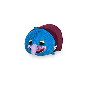 Läs mer om Gonzo Tsum Tsum litet gosedjur, Mupparna