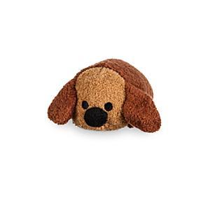 Läs mer om Hunden Rowlf Tsum Tsum litet gosedjur, Mupparna
