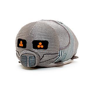 2-1B Tsum Tsum-minigosedjur, Star Wars