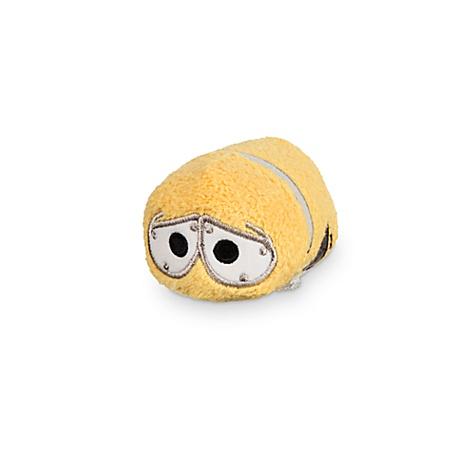 Mini peluche Tsum Tsum WALL-E