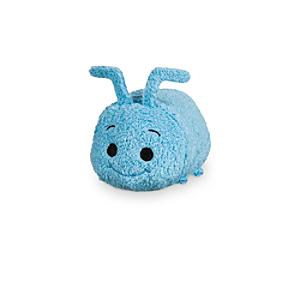 Läs mer om Flip Tsum Tsum litet gosedjur