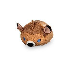 Läs mer om Feline Tsum Tsum litet gosedjur, Bambi