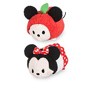 mickey-minnie-mouse-new-york-themed-mini-tsum-tsum-soft-toys