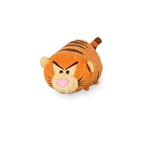 tigger-tsum-tsum-mini-soft-toy