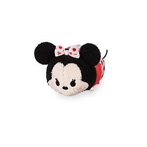 minnie-mouse-tsum-tsum-mini-soft-toy