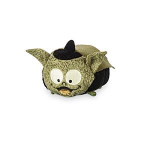 Läs mer om Hantlangare Tsum Tsum litet gosedjur, Törnrosa
