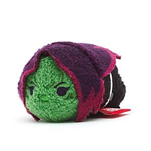 Läs mer om Gamora Tsum Tsum-minigosedjur, Guardians of the Galaxy Vol. 2