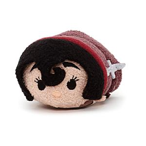 cassandra-tsum-tsum-mini-soft-toy-tangled-the-series